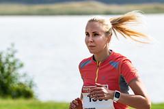 Kuopio Maraton 19