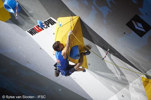 ifscwch-innsbruck-lead-semifinal-men-007-D4S_3638