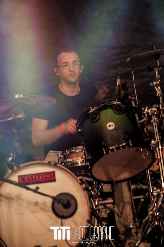 Dirty South Crew-Grenoble-2018-Sylvain SABARD