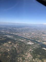 20180815_144721286_iOS - Photo of Saint-Rambert-d'Albon