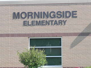 Morningside Elem