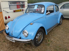 VW 1300 (1971)