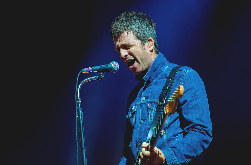 Noel Gallagher-59