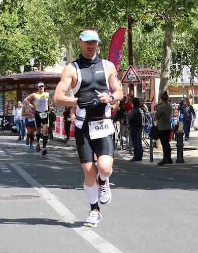 Ironman-70.3-Aix-13