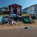 Beach hut Tankerton-0638