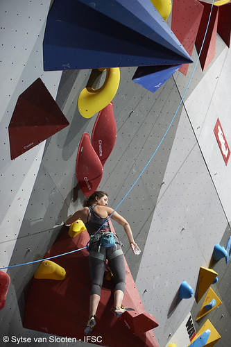 ifscwch-innsbruck-parafinals-thursday-012-D4S_8664