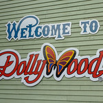 Primary photo for Day 2 - Dollywood