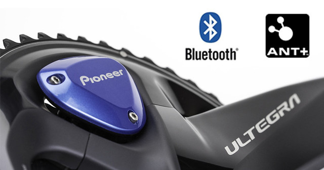 cycle-bluetooth-large