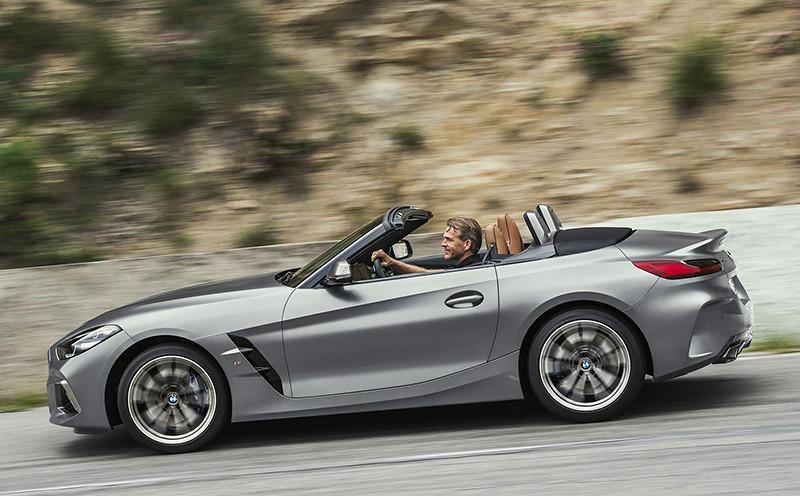 BMW-Z4 (5)