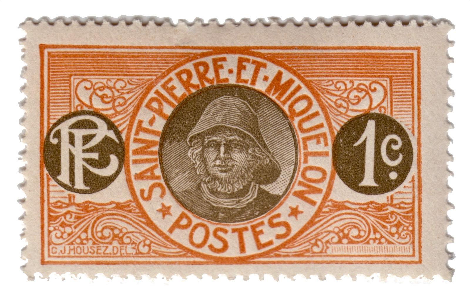 Stamp 71