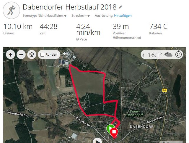 Dabendorfer-Herbstlauf-2018