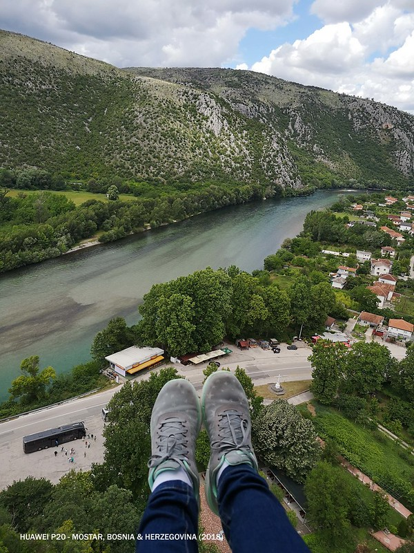 2018 Bosnia Počitelj 4