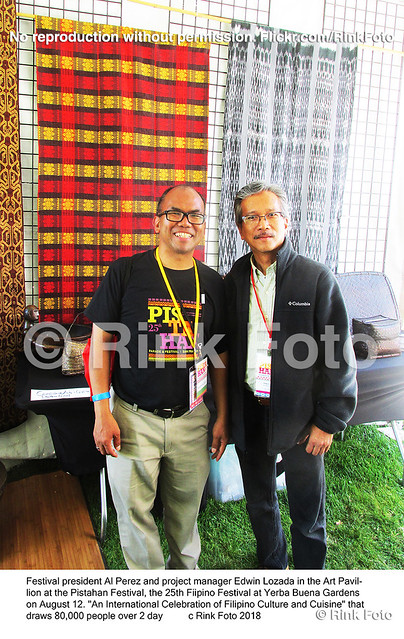 BT Filipino Festival 11, Canon POWERSHOT SX170 IS