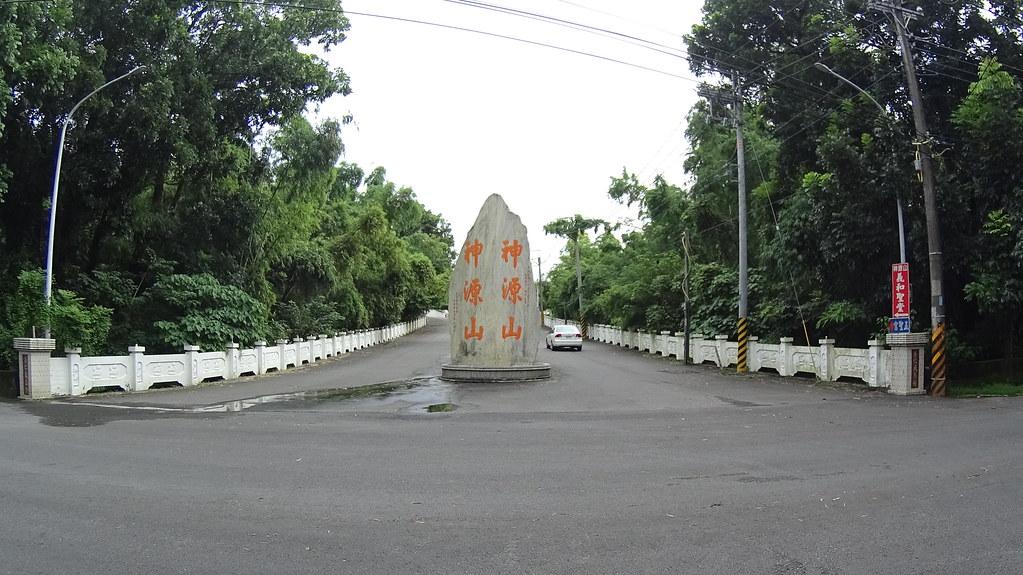 DSC05531