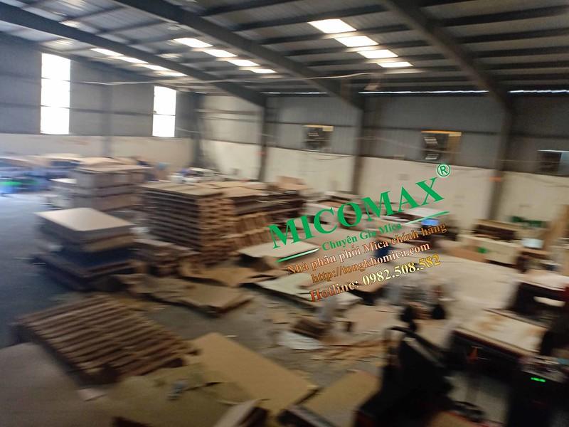 Địa chỉ bán Mica Đài Loan tại TPHCM (13)