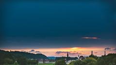 Kaunas skyline | Lithuania