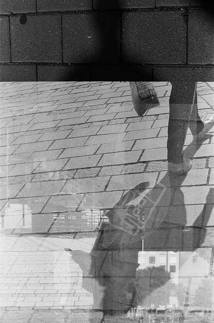Shadow:Shadow