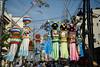 Photo:20180804 Anjo Tanabata festival 5 By BONGURI