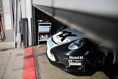 2018 Porsche SSC Nürburgring