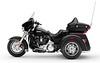 Harley-Davidson 1870 TRI GLIDE ULTRA  FLHTCUTG 2019 - 2