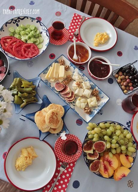 kahvaltılar (2)