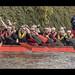 Dragon boat racing 15