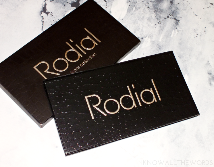 todial the icons collection face palette (3)