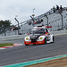 Fun Cup Championship GCI Racing