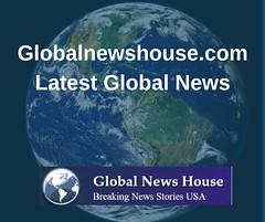 Latest Global News