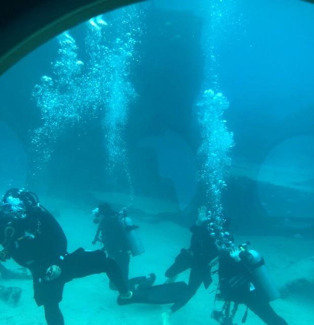潛水艇 (15)