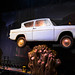 Harry Potter WB Studio Tour-Ford Anglia