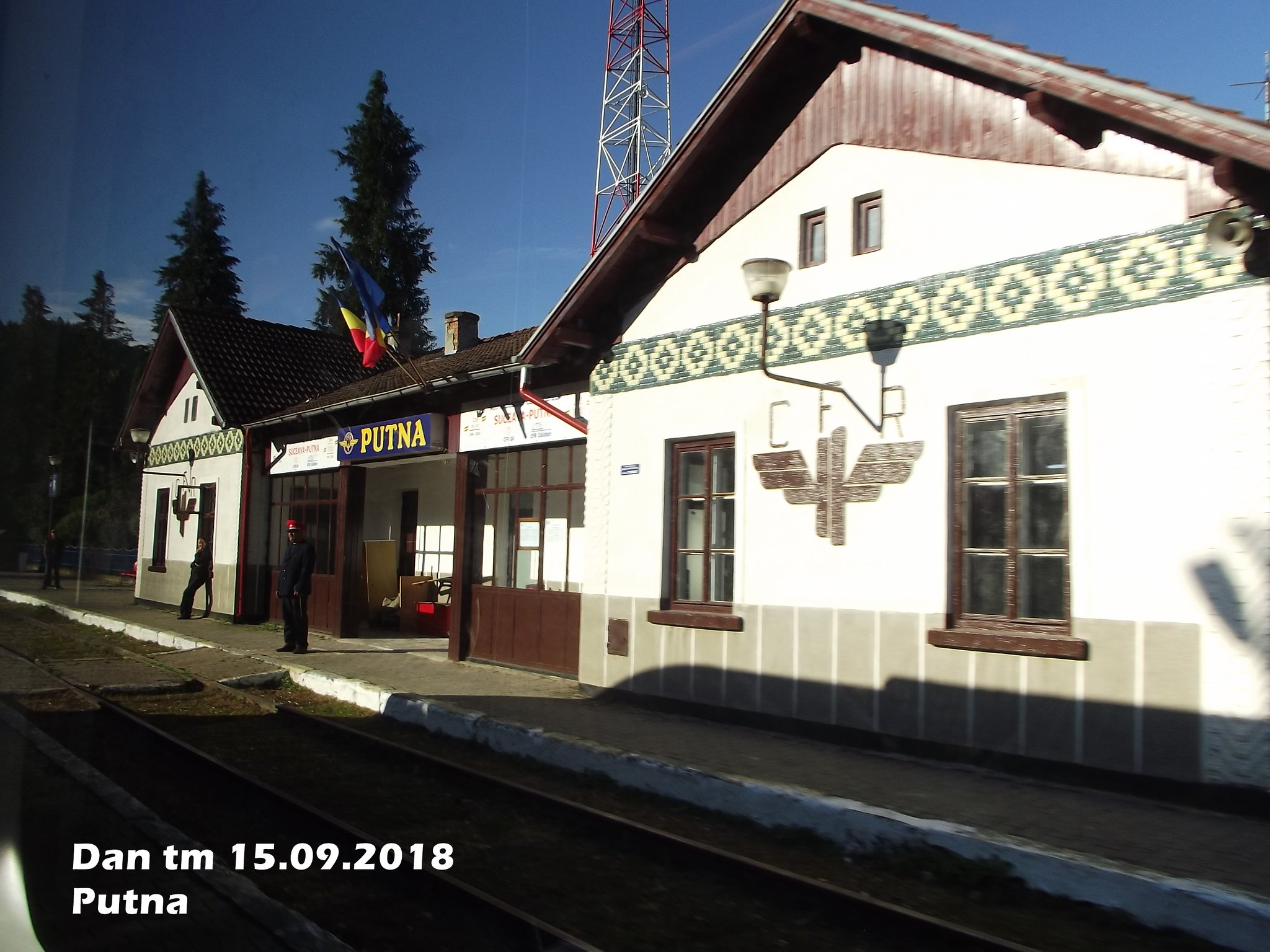 515 : Dorneşti - Gura Putnei - (Putna) - Nisipitu - Seletin UKR - Pagina 47 43826159235_f3a3899d13_k