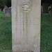 Corporal Alexander Hamilton Knighton Robertson