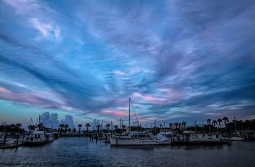 kathrynlouise canon florida seascape seashore landscape marina harbor sailboats sunset sunrise sanford volusiacounty roberthunterlyrics gratefuldeadlyrics