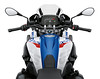 miniature BMW R 1250 GS 2019 - 31