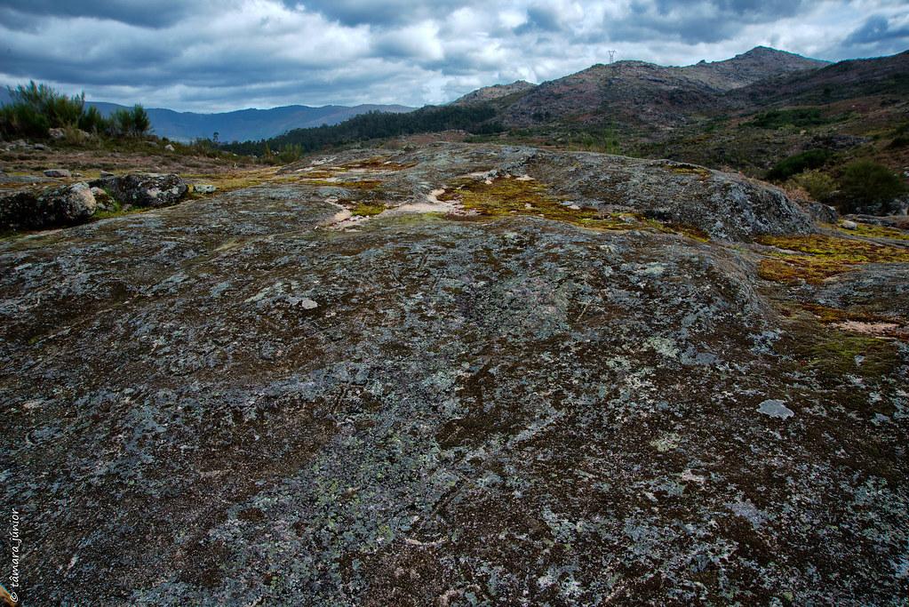 23.- 2018.- Trilho Interp. do Megalitismo de Britelo (74)