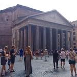 Roma, Italia - Sep. 2018 - https://www.flickr.com/people/134154505@N07/