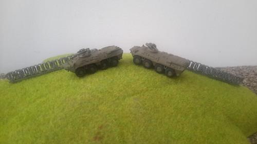 BTR 82A (2)