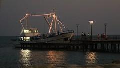 Limassol seafront promenade (25)