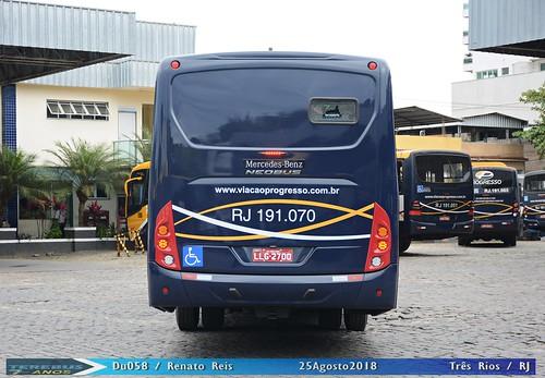 RJ191.070