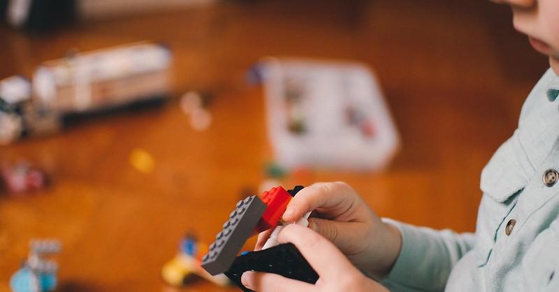 autismo servizio di incontri UK buona online dating titoli PUA