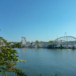 Primary photo for Day 8 - Indiana Beach