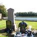 Hawkhill Cemetery Stevenston (97)