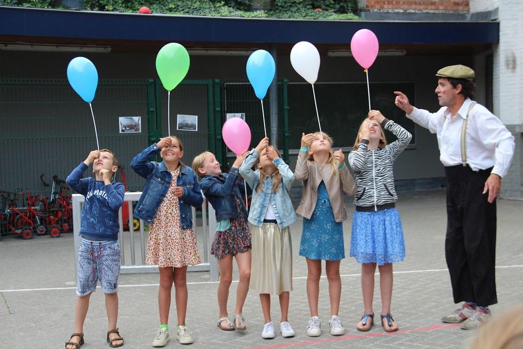 eerste_schooldag_002