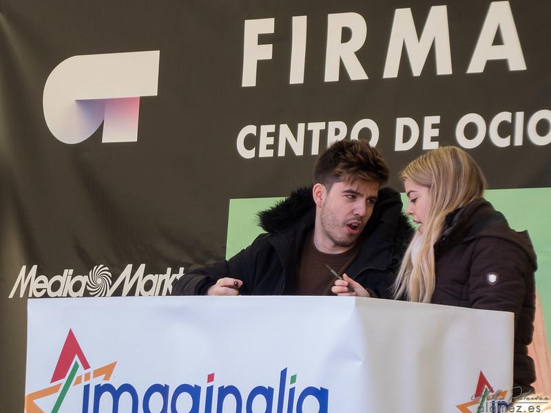 OT Imaginalia-12
