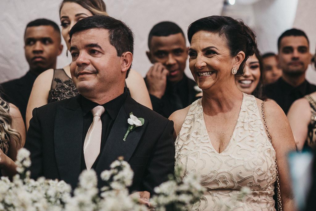 65_Camila+Victor_BaixaRESBlog
