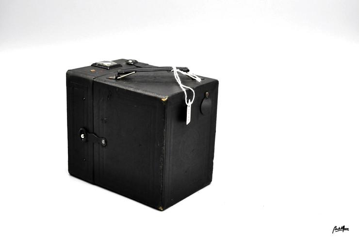 _DSC8285 Coronet Photo-Box