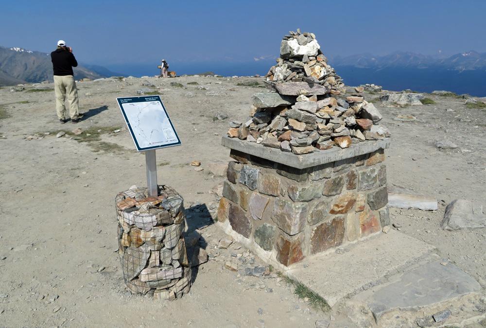 whistlers-mountain-summit
