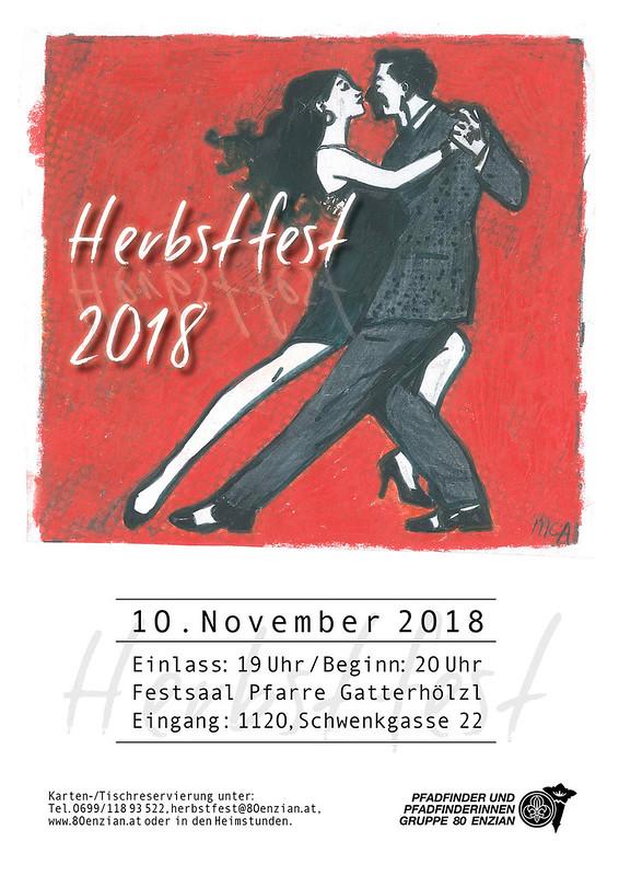 Herbstfest Plakat 18 low