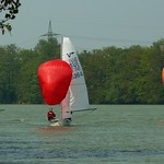 Teamrace 2013